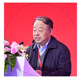 宋志佗楼高打,中国通信学会通信线路委员会主任委员
