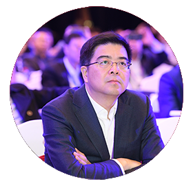 刘聘 烽火通信科技股份有限公司线缆产出线运作管理部总经理